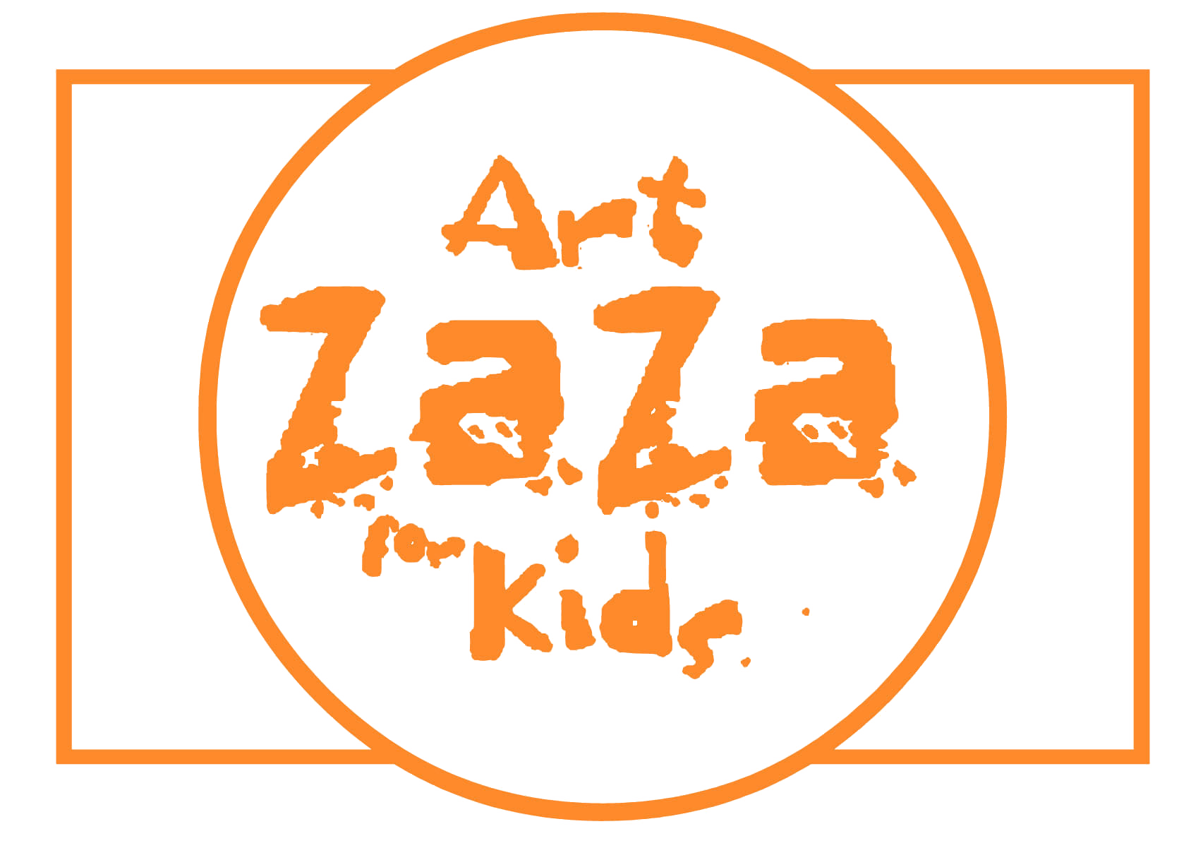 ZaZa for Kids